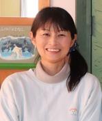 木本みほ先生