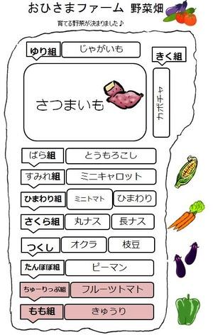 おひさま (テレビドラマ)の画像 p1_23