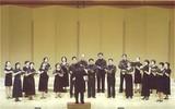 2002年カンタート