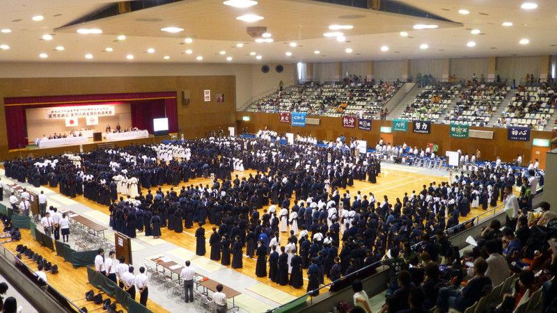 体育 文化 会館 倉吉