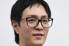 不祥事でAAAを脱退した浦田直也(37)現在の様子がとんでもないことになっていた