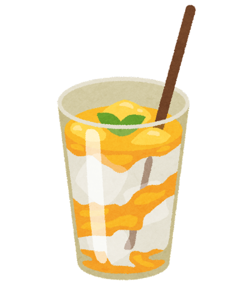 drink_lassi_mango