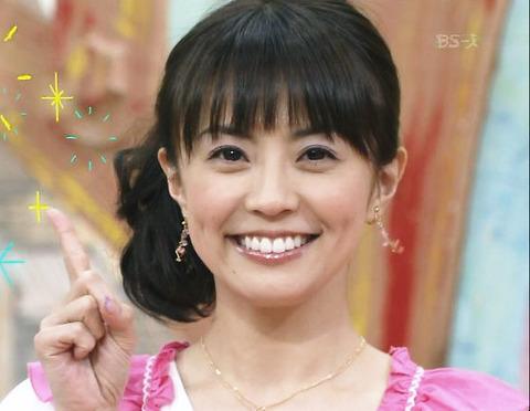 lovehime_kobayashimaya15