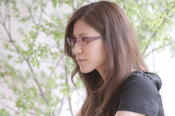 宮崎薫の画像 p1_29