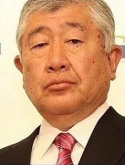 日大アメフト内田正人監督