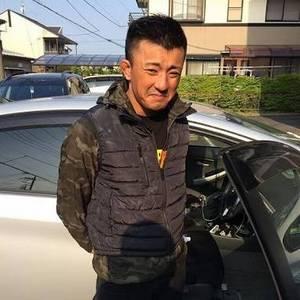 暴走族ユウタ2