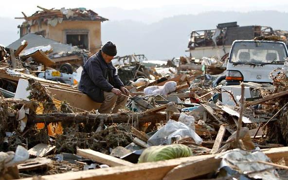 東北地震16