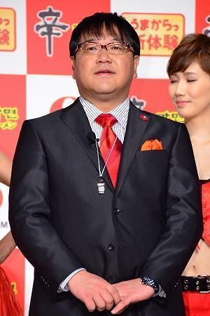 カンニング竹山、慰安婦報道に「韓国で何があったのかもう一度検証を 誤報の朝日も悪いがそれが全てじゃない」