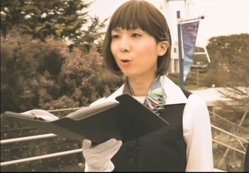 川谷絵音の女装wwwwwwwwwwwwww2