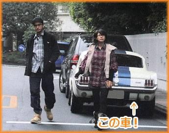 相武&長瀬3