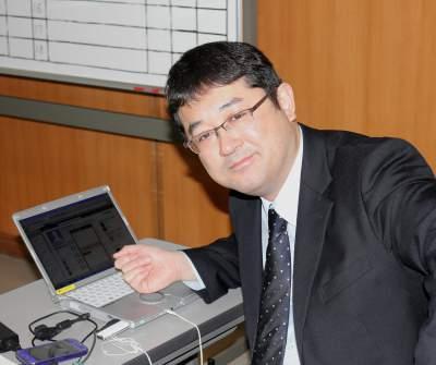 小松田健一、逃亡wwwww