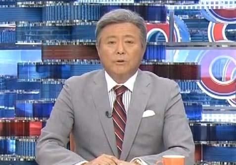 NHK、ジャニーズに賠償請求検討 → とくダネ小倉がNHKをぶった斬るw