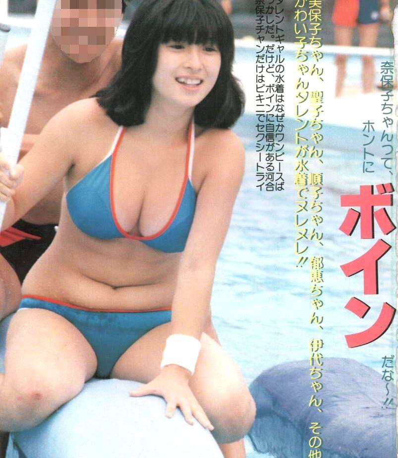 パンツの上にお腹のお肉が乗っている女子 [無断転載禁止]©bbspink.comYouTube動画>7本 ->画像>337枚