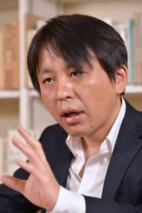 菅野完さんのTwitterアカウント、内閣が吹っ飛ぶ前に吹っ飛んだ模様w お仲間は相変わらず陰謀論w