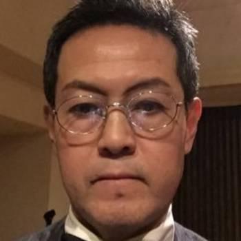 常川博行(俳優)さん、未成年女優(17)と全裸でSEXシーンの稽古をしたことをツイッターで自慢してしまう