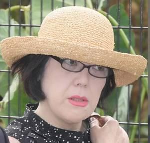 小室圭さんの母・佳代さん「生命保険の受取人を私にして」とお金を借りた男性にメール