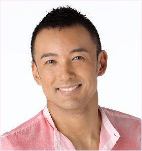 【悲報】山本太郎さん、国会内で暴力行為を働いてしまう