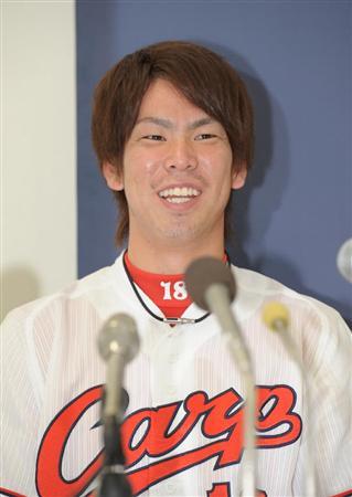 前田健太の画像 p1_19
