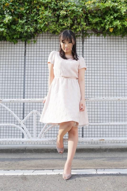元AKB48畑山亜梨紗