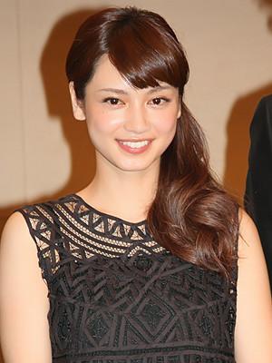 安室奈美恵さんに憧れて