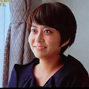 小林麻央さん 死去
