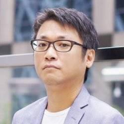 ヤマカン 小金井ストーカー
