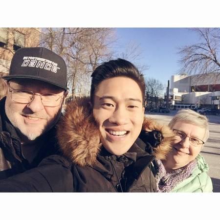 ベッキー妹彼氏とその両親