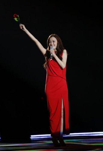 台湾の女性歌手「南京大虐殺を忘れないで」→ 台湾ネットユーザーからフルボッコ