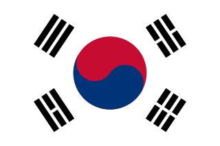 韓国キチガイ