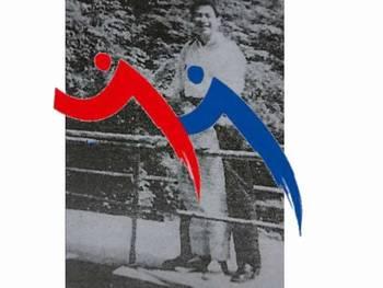 民進党ロゴ 挿入2