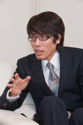 竹田恒泰結婚