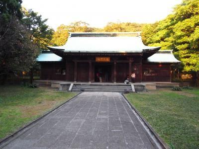 台湾の神社4
