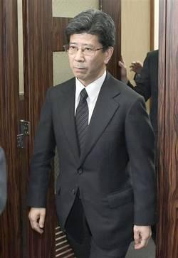 佐川宣寿さん、尻尾の末端だった。着任3日で事前に決まっていた森友の決裁をやらされる 前任者・迫田英典氏は栄転