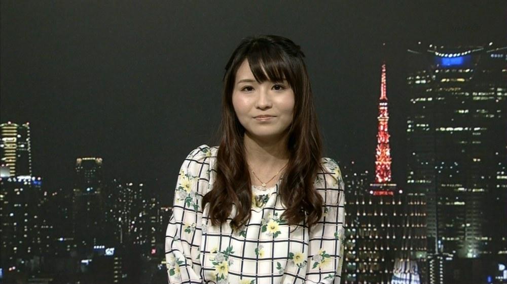 """岡村真美子 """"変態ダブル不倫"""" 発覚 """"寝取られセックス""""していた"""