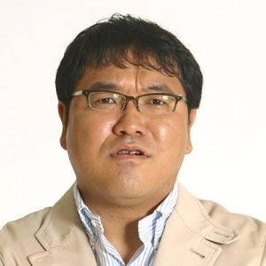 【森友】竹山隆範「普通は8億値引きはない」和田政宗「近隣の給食センターの土地は16億引き」竹山「わかってる!わかってる!」