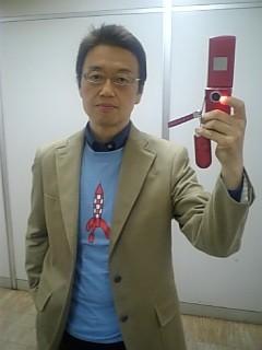 岡田斗司夫レコーディングダイエット