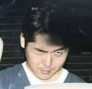 【新潟小2殺害】ロリコン小林遼、ヤバイ瞬間の画像が掲載される
