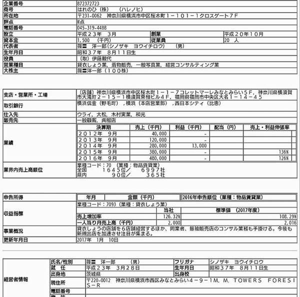 はれのひ篠崎洋一郎上海3