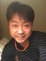 河本凖一、病気で死にかける「多方面に迷惑かけたので償いの気持ちで韓国語や韓国について勉強しました」