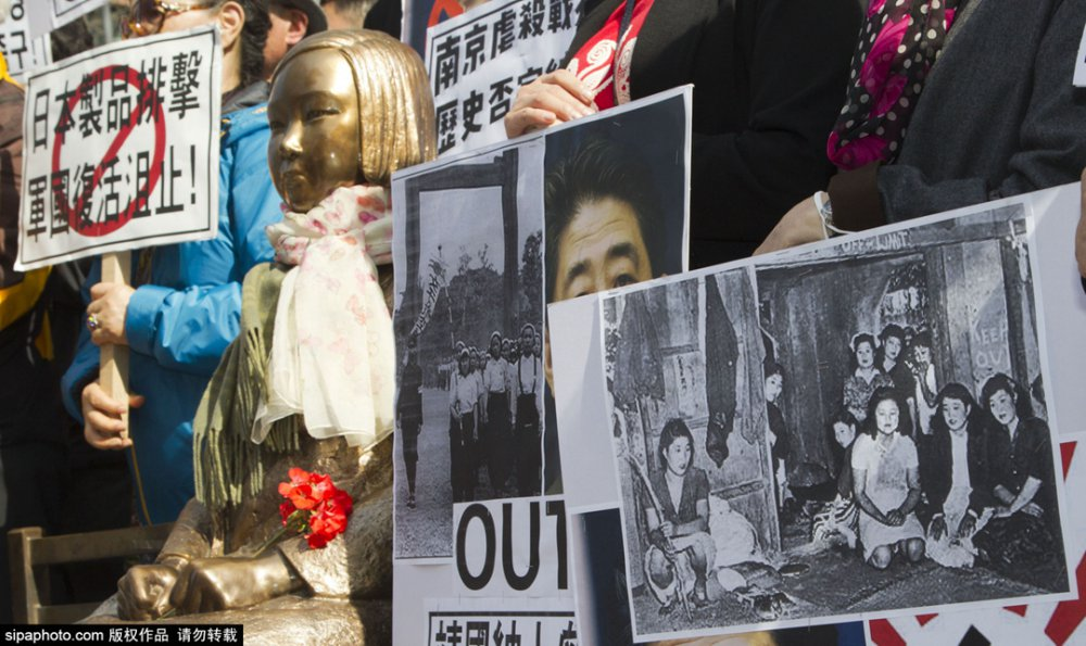 韓国政府「慰安婦が強制連行された証拠はない!」→ 韓国民ブチ切れ「前々から無能だとは思っていたが、ついに狂ったようだね」