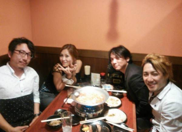 http://livedoor.blogimg.jp/entamepeep-pirori2ch/imgs/d/6/d693e8f4.jpg
