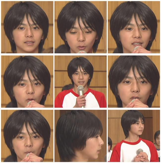 【ニコ生】 小中学生くらいの少女たちが開脚パンチラや喘ぎ声を配信YouTube動画>2本 ニコニコ動画>16本 ->画像>98枚