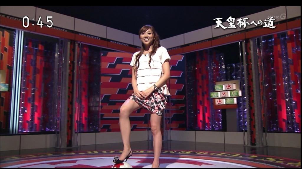 山岸舞彩3