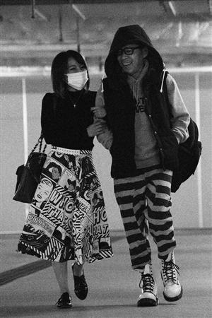 ナイナイ岡村隆史とAKB高橋みなみの熱愛発覚wwwww
