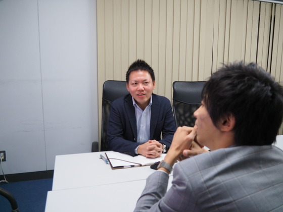 inaba_interview1