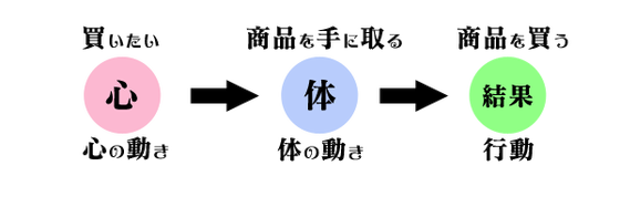 こもちゃんブログ_03