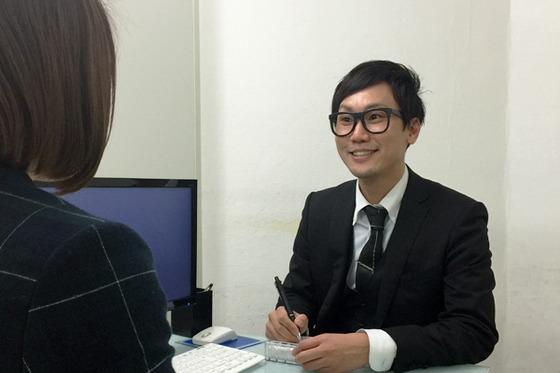 キャバペディア_店舗紹介_ビゼ01