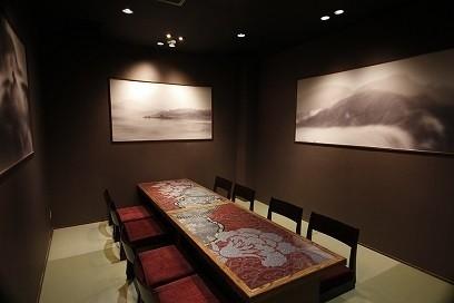 京都祇園のキャバクラ美人茶屋離宮その3