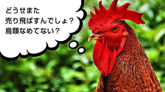 キャバクラ求人 大阪 ミナミ (4)