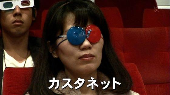 キャバクラ 求人 大阪 ミナミ マドレド 5